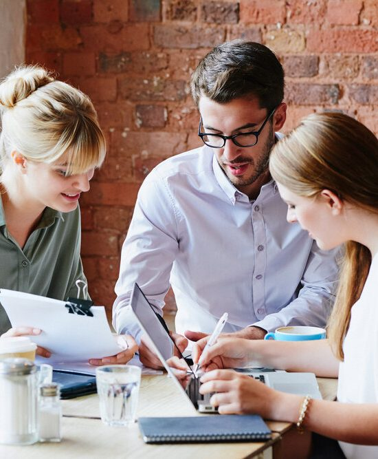 HR has a new role, and it's critical to your company's success