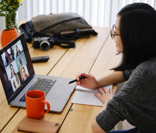 How to build a culture of connection for remote teams